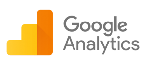 google-analytics-logo-300x135